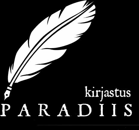 Kirjastus Paradiis