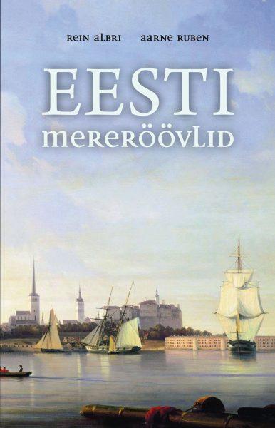 Eesti mereröövlid