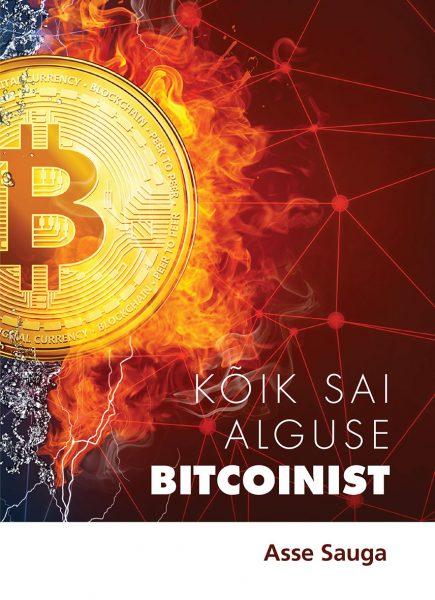 Kõik sai alguse Bitcoinist