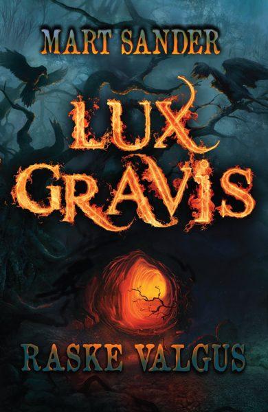 Lux Gravis ehk Raske Valgus
