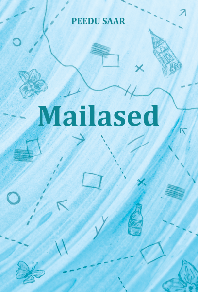Mailased