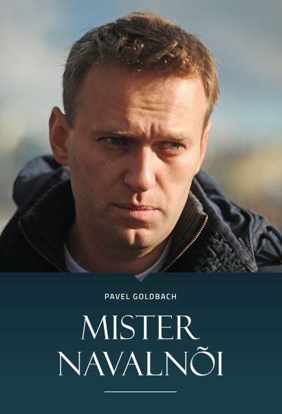 Mister Navalnõi