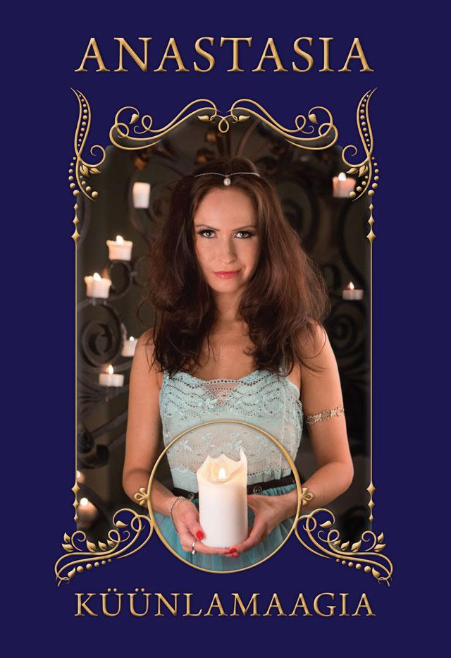 Anastasia küünlamaagia